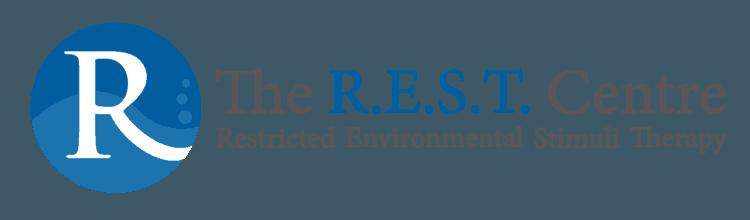 The R.E.S.T. Centre